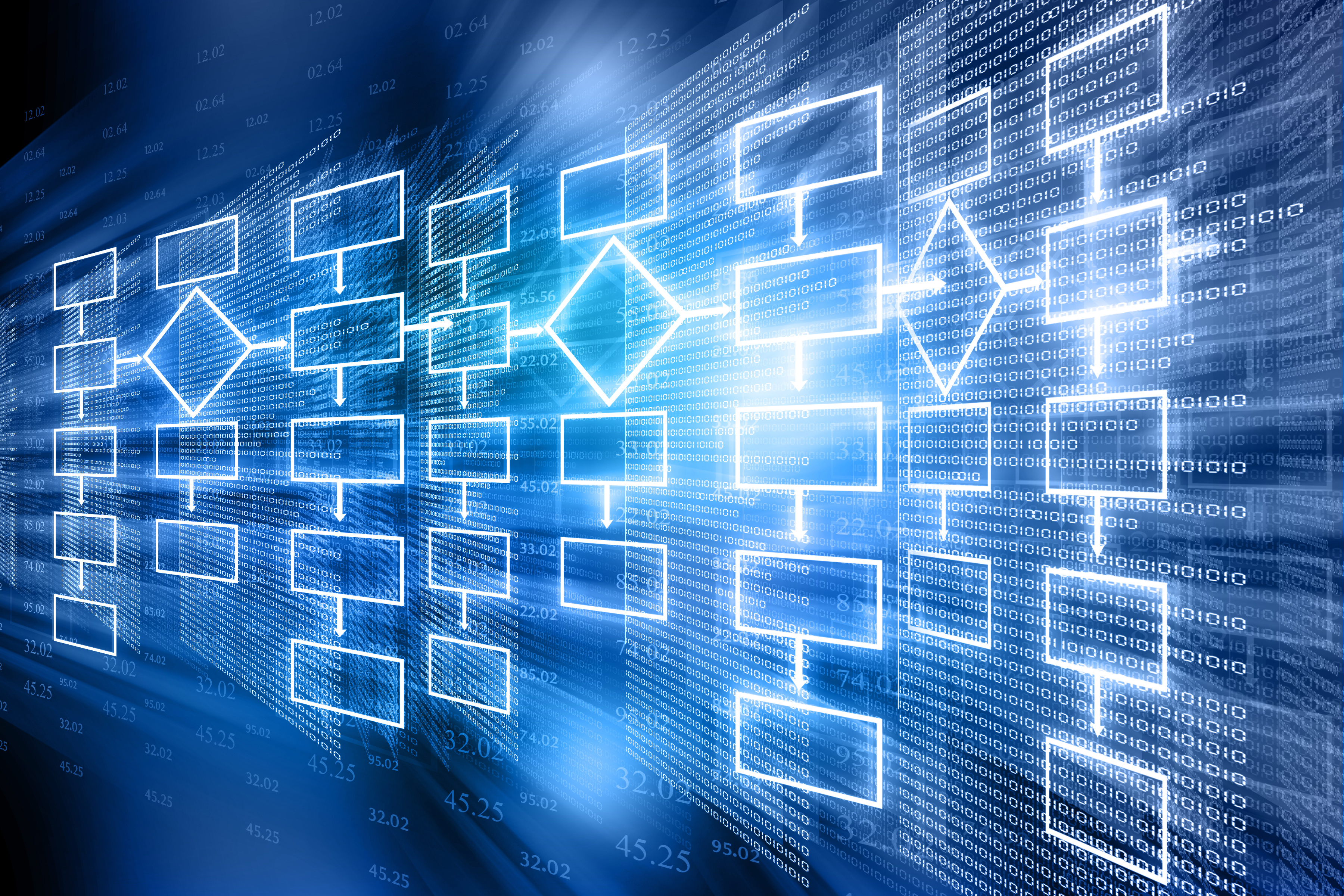 Six Reasons Why Retailers Need Dynamic Competitive Intelligence Solutions: Part I