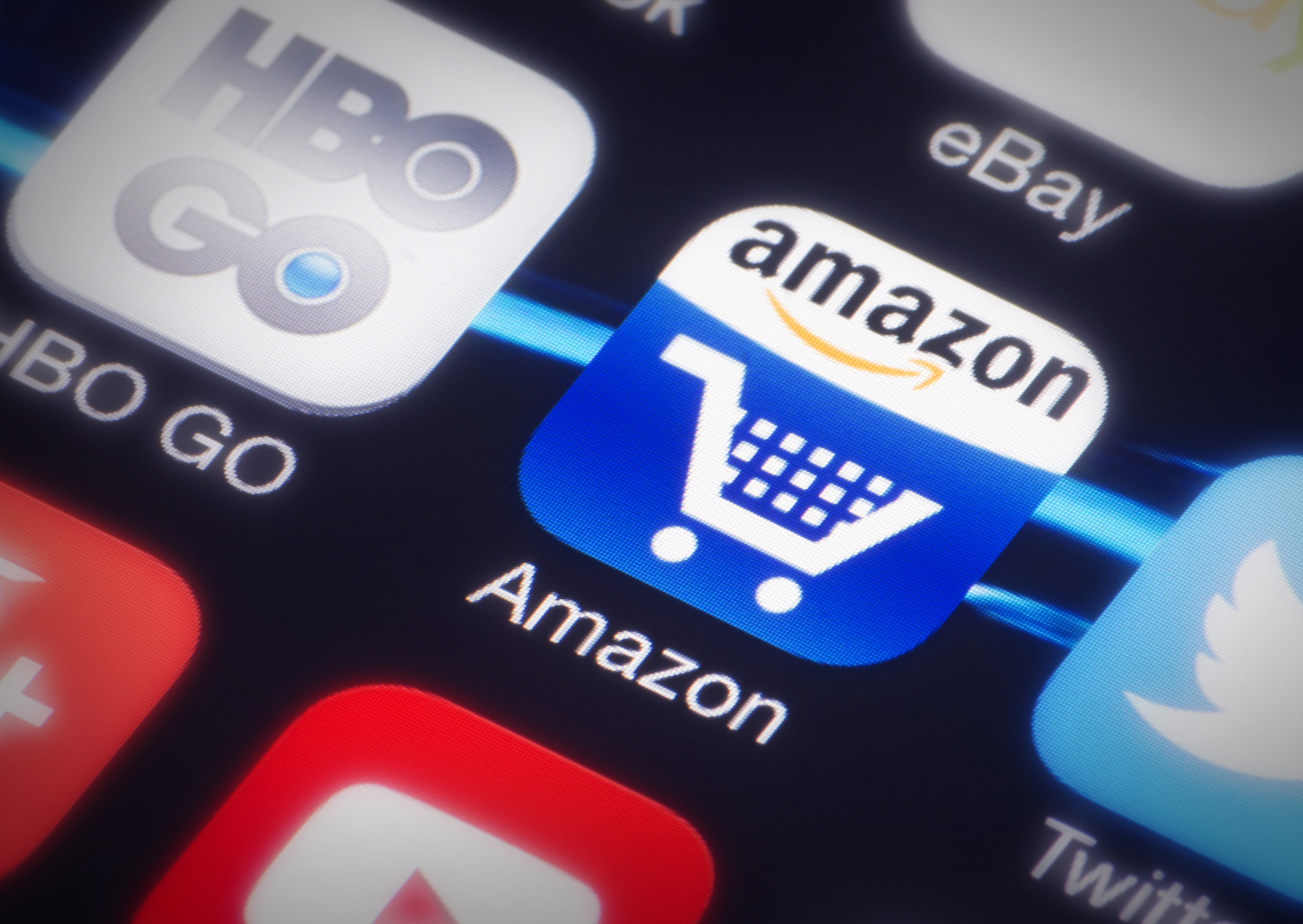 Digiday: Retailers Experimenting with Dynamic Pricing Due to Amazon